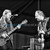 Tedeschi Trucks Band Acura Stage (Thur 4 28 16)_April 28, 20160234-Edit
