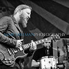Tedeschi Trucks Band Acura Stage (Thur 4 28 16)_April 28, 20160031-Edit