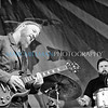 Tedeschi Trucks Band Acura Stage (Thur 4 28 16)_April 28, 20160015-Edit