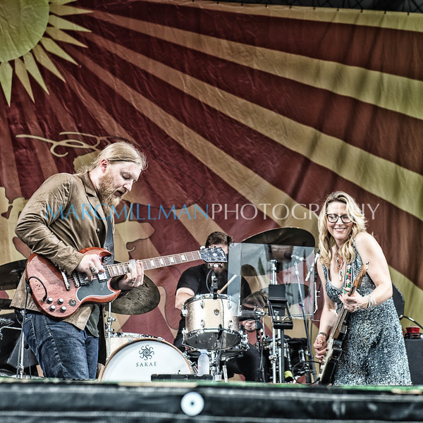 Tedeschi Trucks Band Acura Stage (Thur 4 28 16)_April 28, 20160182-Edit