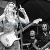 Tedeschi Trucks Band Acura Stage (Thur 4 28 16)_April 28, 20160007-Edit