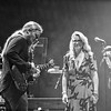 Tedeschi Trucks Band Beacon Theatre (Sat 10 13 18)_October 13, 20180092-Edit-Edit