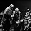 Tedeschi Trucks Band Beacon Theatre (Sat 10 13 18)_October 13, 20180236-Edit-Edit