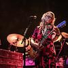 Tedeschi Trucks Band Beacon Theatre (Sat 10 13 18)_October 13, 20180023-Edit-Edit