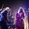 Tedeschi Trucks Band Beacon Theatre (Sat 10 13 18)_October 13, 20180097-Edit-Edit