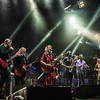 Tedeschi Trucks Band Beacon Theatre (Sat 10 13 18)_October 13, 20180316-Edit-Edit