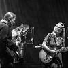 Tedeschi Trucks Band Beacon Theatre (Sat 10 13 18)_October 13, 20180072-Edit-Edit
