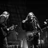 Tedeschi Trucks Band Beacon Theatre (Sat 10 13 18)_October 13, 20180123-Edit-Edit