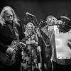 Tedeschi Trucks Band Beacon Theatre (Sat 10 13 18)_October 13, 20180209-Edit-Edit