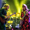 Tedeschi Trucks Band Beacon Theatre (Sat 10 13 18)_October 13, 20180064-Edit-Edit