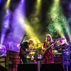 Tedeschi Trucks Band Beacon Theatre (Sat 10 13 18)_October 13, 20180037-Edit-Edit