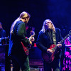 Tedeschi Trucks Band Beacon Theatre (Sat 10 13 18)_October 13, 20180229-Edit-Edit