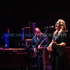 Tedeschi Trucks Band Beacon Theatre (Sat 10 14 17)_October 14, 20170058-Edit-Edit