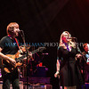 Tedeschi Trucks Band Beacon Theatre (Sat 10 14 17)_October 14, 20170233-Edit-Edit