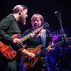 Tedeschi Trucks Band Beacon Theatre (Sat 10 14 17)_October 14, 20170335-Edit-Edit