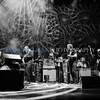 Tedeschi Trucks Band Beacon Theatre (Sat 10 14 17)_October 14, 20170368-Edit-Edit