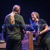 Tedeschi Trucks Band Beacon Theatre (Sat 10 14 17)_October 14, 20170225