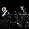 Tedeschi Trucks Band Beacon Theatre (Sat 10 14 17)_October 14, 20170217-Edit-Edit