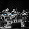 Tedeschi Trucks Band Beacon Theatre (Sat 10 14 17)_October 14, 20170274-Edit-Edit