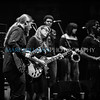 Tedeschi Trucks Band Beacon Theatre (Sat 10 14 17)_October 14, 20170031-Edit-Edit-2