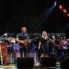 Tedeschi Trucks Band Beacon Theatre (Sat 10 14 17)_October 14, 20170264-Edit-Edit