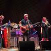Tedeschi Trucks Band Beacon Theatre (Sat 10 14 17)_October 14, 20170259