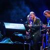Tedeschi Trucks Band Beacon Theatre (Sat 10 14 17)_October 14, 20170361-Edit-Edit