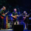 Tedeschi Trucks Band Beacon Theatre (Sat 10 14 17)_October 14, 20170374-Edit-Edit