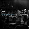 Tedeschi Trucks Band Beacon Theatre (Sat 10 14 17)_October 14, 20170063-Edit-Edit