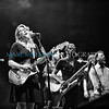 Tedeschi Trucks Band Beacon Theatre (Sat 10 14 17)_October 14, 20170094-Edit-Edit