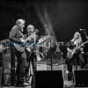 Tedeschi Trucks Band Beacon Theatre (Sat 10 14 17)_October 14, 20170458-Edit-Edit