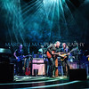 Tedeschi Trucks Band Beacon Theatre (Sat 10 14 17)_October 14, 20170354-Edit-Edit