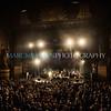 Tedeschi Trucks Band Beacon Theatre (Sat 10 14 17)_October 14, 20170184-Edit-Edit