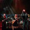 Tedeschi Trucks Band Beacon Theatre (Sat 10 14 17)_October 14, 20170144-Edit-Edit