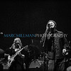 Tedeschi Trucks Band Beacon Theatre (Sat 10 14 17)_October 14, 20170125-Edit-Edit-2