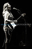 Tedeschi Trucks Band : 2 galleries with 13 photos