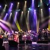 Tedeschi Trucks Band Beacon Theatre (Tue 10 9 18)_October 09, 20180326-Edit-Edit