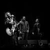Tedeschi Trucks Band Beacon Theatre (Tue 10 9 18)_October 09, 20180156-Edit