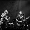 Tedeschi Trucks Band Beacon Theatre (Tue 10 9 18)_October 09, 20180211-Edit-Edit