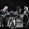 Tedeschi Trucks Band Beacon Theatre (Wed 10 11 17)_October 11, 20170035-Edit-Edit