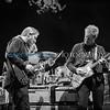 Tedeschi Trucks Band Beacon Theatre (Wed 10 11 17)_October 11, 20170239-Edit-Edit