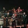 Tedeschi Trucks Band Beacon Theatre (Wed 10 11 17)_October 11, 20170094-Edit-Edit