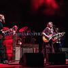 Tedeschi Trucks Band Beacon Theatre (Wed 10 11 17)_October 11, 20170359-Edit-Edit
