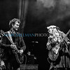 Tedeschi Trucks Band Beacon Theatre (Wed 10 11 17)_October 11, 20170111-Edit-Edit