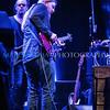 Tedeschi Trucks Band Beacon Theatre (Wed 10 11 17)_October 11, 20170426-Edit-Edit