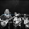 Tedeschi Trucks Band Beacon Theatre (Wed 10 11 17)_October 11, 20170422-Edit-Edit