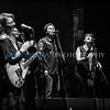 Tedeschi Trucks Band Beacon Theatre (Wed 10 11 17)_October 11, 20170454-Edit-Edit