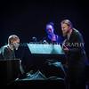 Tedeschi Trucks Band Beacon Theatre (Wed 10 11 17)_October 11, 20170211-Edit-Edit