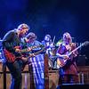 Tedeschi Trucks Band Beacon Theatre (Wed 10 11 17)_October 11, 20170381-Edit-Edit