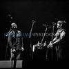 Tedeschi Trucks Band Beacon Theatre (Wed 10 11 17)_October 11, 20170340-Edit-Edit-2